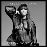KellyRowland-05TalkAGoodGame