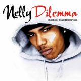 KellyRowland-Sing01Dilemma