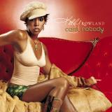 KellyRowland-Sing03CantNobody