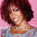 KellyRowland-Sing04TrainOnATrack