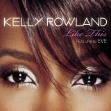 KellyRowland-Sing05LikeThis