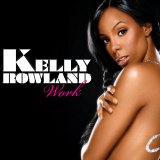 KellyRowland-Sing06Work