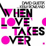 KellyRowland-Sing08WhenLoveTakesOver