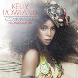 KellyRowland-Sing09Commander