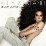 KellyRowland-Sing11GrownWoman