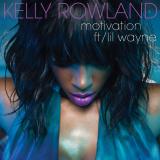 KellyRowland-Sing13Motivation