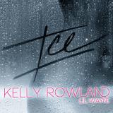 KellyRowland-Sing16Ice
