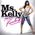 KellyRowland-02MsKelly