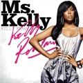 KellyRowland-02MsKellyPremium