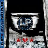 LP-01HeartShapedScar