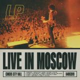 LP-09LiveInMoscow