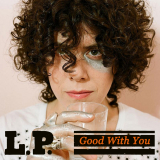 LP-Sing01GoodWithYouAlt