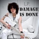LP-Sing02DamageIsDone