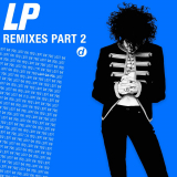 LP-Sing07LostOnYouItalianRemixesPartTwo