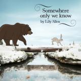 LilyAllen-Sing11SomewhereOnlyWeKnow