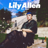 LilyAllen-Sing13OurTime