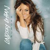 LindsayLohan-Sing01Rumors
