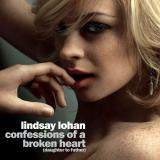 LindsayLohan-Sing04ConfessionsOfABrokenHeart