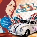 LindsayLohan-Sing03First