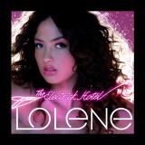 Lolene-01TheElectrickHotel