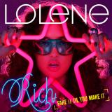 Lolene-Sing02Rich