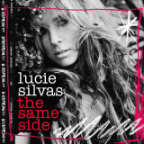 LucieSilvas-02TheSameSide