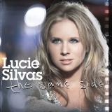LucieSilvas-02TheSameSideEU