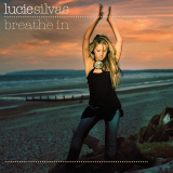 LucieSilvas-Sing02BreatheIn