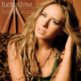 LucieSilvas-Sing02BreatheInAlt