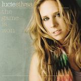 LucieSilvas-Sing03TheGameIsWonAlt
