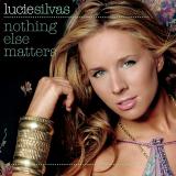 LucieSilvas-Sing04NothingElseMatters