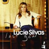 LucieSilvas-Sing08LastYear