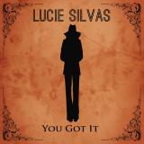 LucieSilvas-Sing10YouGotIt