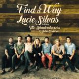 LucieSilvas-Sing12FindAWay