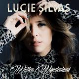 LucieSilvas-Sing13WinterWonderland