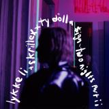 LykkeLi-Sing17TwoNights