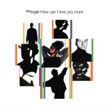 MPeople-Sing01HowCanILoveYouMore