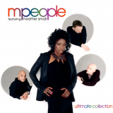 MPeople-UltimateCollection