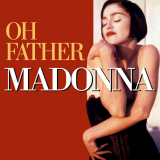 Madonna-Sing20OhFather