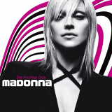 Madonna-Sing51DieAnotherDay