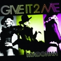 Madonna-Sing61GiveItToMe
