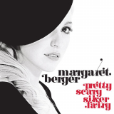 MargaretBerger-01PrettyScarySilverFairy