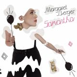 MargaretBerger-Sing01Samantha