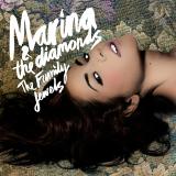 Marina+TheDiamonds-01TheFamilyJewels