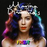 Marina+TheDiamonds-03Froot