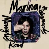 Marina+TheDiamonds-Sing01MowglisRoad
