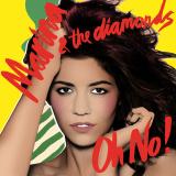 Marina+TheDiamonds-Sing04OhNo