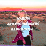 Marina+TheDiamonds-Sing06Radioactive