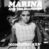 Marina+TheDiamonds-Sing07Homewrecker