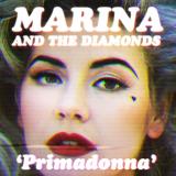 Marina+TheDiamonds-Sing08Primadonna